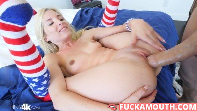 American girl Piper
