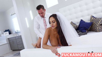 easy cheating with my friend's hot wife