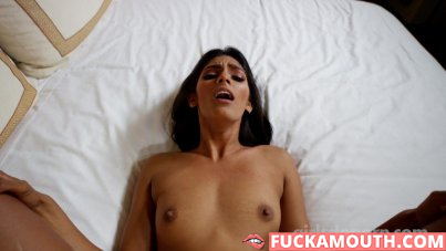 exotic lady having sex on camera