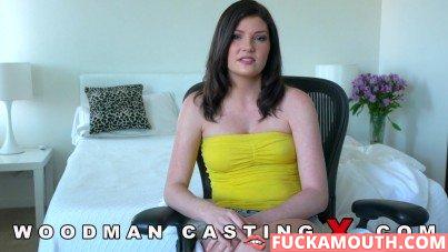 Jessica Rex casting