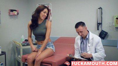 virgin medical massage