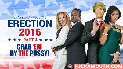 ZZ erection 2016, part 4